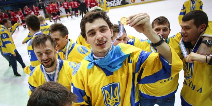 """Виктор Захаров: """"В Казахстане мне всё понравилось"""""""