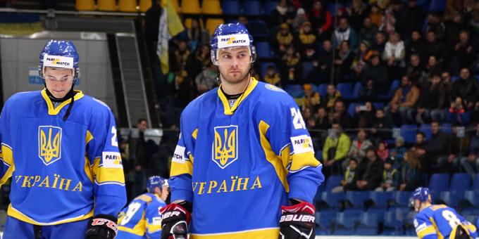"""Роман Благой: """"Хотел помочь Казахстану выйти в элитный дивизион, но не получилось, простите"""""""