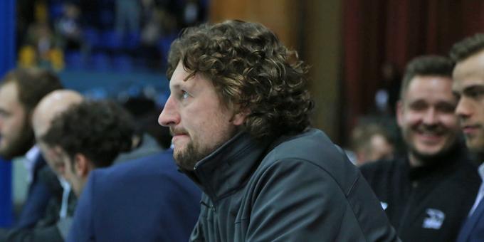 Как Казахстан остался в первом дивизионе. Шестой выпуск видеоблога из Киева