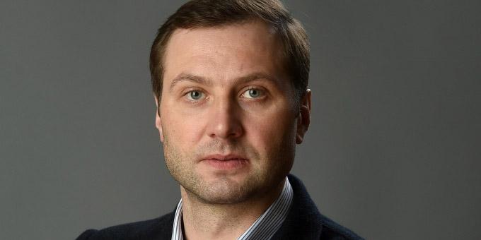 """Алексей Морозов: В этом сезоне """"Алтай"""" показывает совершенно другой хоккей"""