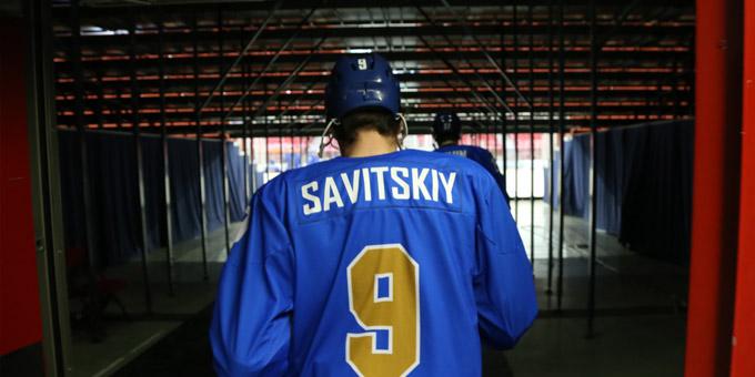 Четыре игрока покидают расположение сборной Казахстана