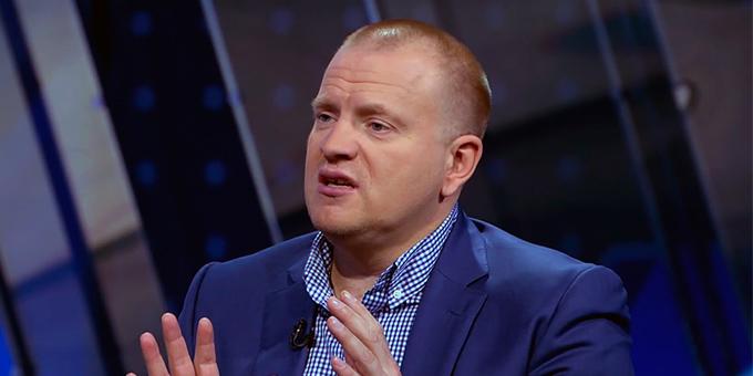 КХЛ | Главный арбитр КХЛ рассказал об изменениях в правилах