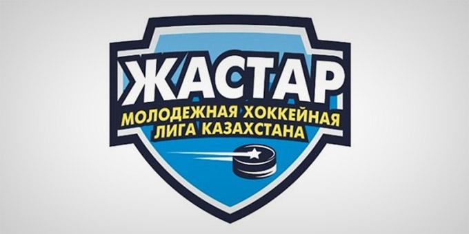 КФХ представила логотип Казахстанской молодёжной лиги