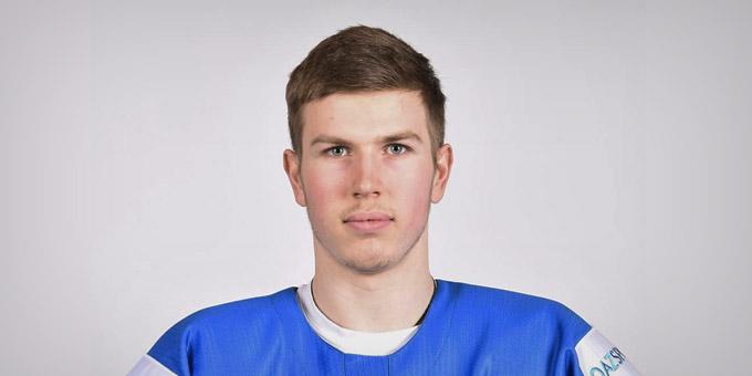 Валерий Орехов - на втором месте в списке ассистентов молодёжного чемпионата мира