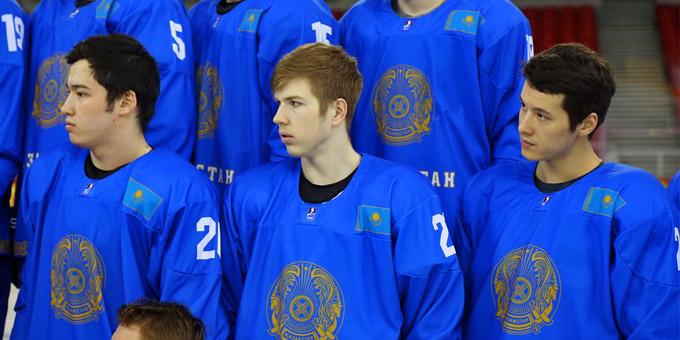 """Валерий Орехов: """"Мы сделаем всё, чтобы победить перед своими болельщиками"""""""