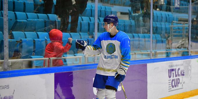 """Валерий Орехов: """"На чемпионате мира наша игра будет ещё лучше"""""""