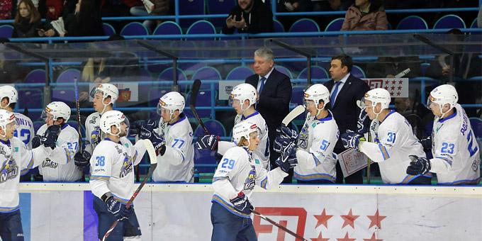 "Юрий Михайлис: ""Респект ребятам за самоотдачу"""