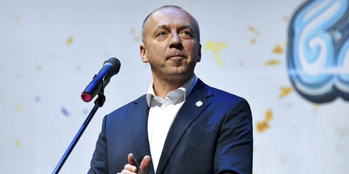 """Алексей Шевченко: """"Андрей Скабелка серьёзно рискует, Ярославль - это такое болото"""""""