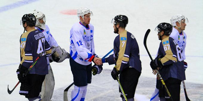 В клубах чемпионата Казахстана идёт сокращение бюджетов