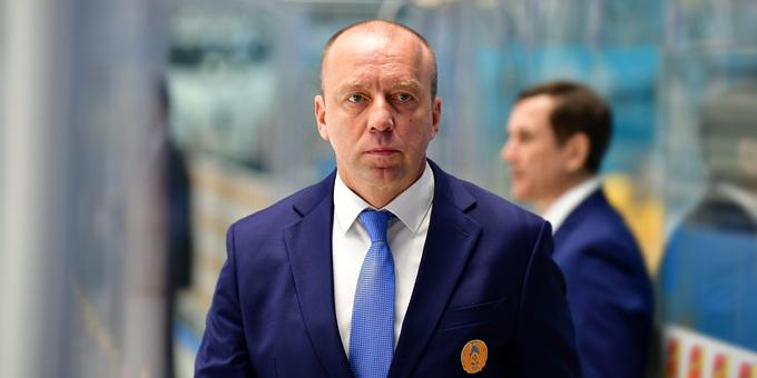"""Андрей Скабелка: """"Массовая натурализация - путь в никуда"""""""
