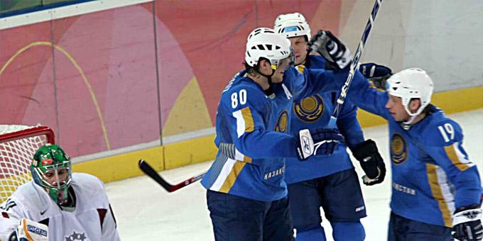 """Николай Антропов: """"Играть с братьями Корешковыми - это было нечто, они видели друг друга закрытыми глазами"""""""