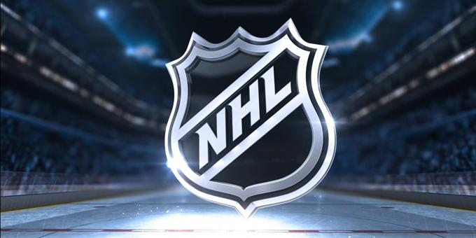 Национальная хоккейная лига возобновит сезон с 1 августа