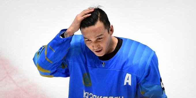"""Талгат Жайлауов: """"У казахстанских команд нет времени на раскачку"""""""