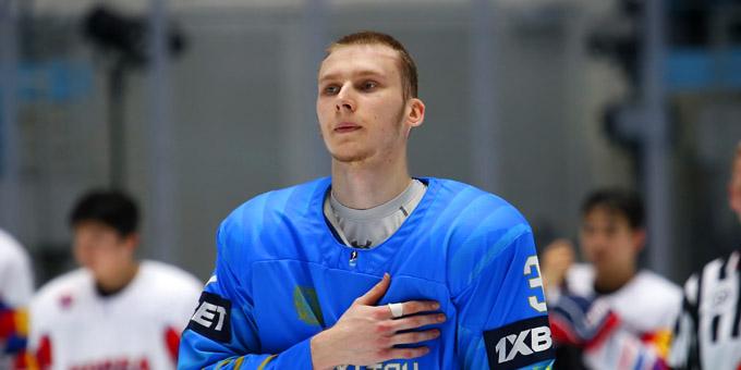 """Никита Клещенко: """"Я никого не осуждаю"""""""