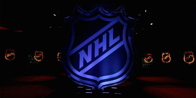 Новый сезон НХЛ может начаться 15 января