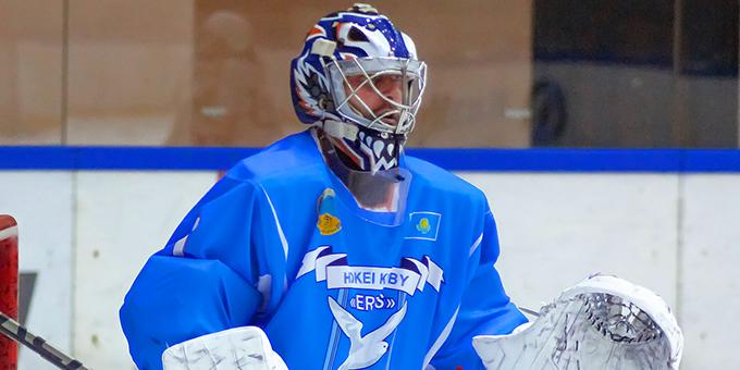 Иван Полошков продолжит карьеру в Украине