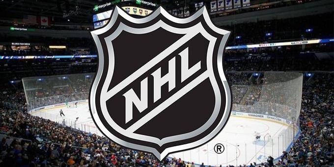 Новый сезон НХЛ начнётся в октябре. Лига планирует вернуться к традиционному формату