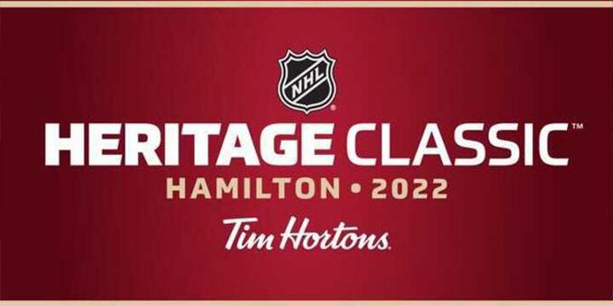 """""""Торонто"""" и """"Баффало"""" сыграют на матче """"Классики наследия НХЛ"""""""