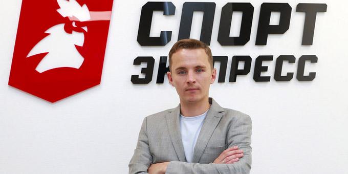 Журналист Игорь Еронко точно предсказал, когда уволят Андрея Скабелку