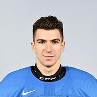Владислав Нурек