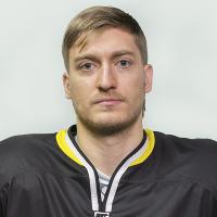 Яков Селезнёв