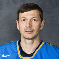 Константин Шафранов