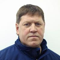 Андрей Райский