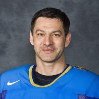 Владимир Антипин