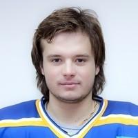 Евгений Болякин