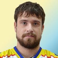 Михаил Смольников