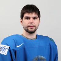 Владимир Маркелов
