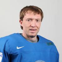 Илья Соларев