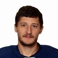 Павел Акользин