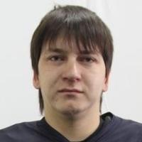 Дмитрий Потайчук