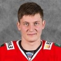 Вадим Митряков
