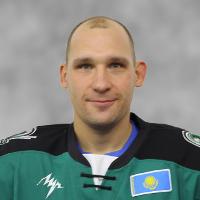 Максим Шарифьянов