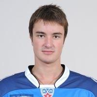 Ион-Георгий Костев