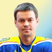 Ильнар Мисбахов
