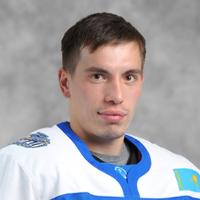 Булат Хамматов
