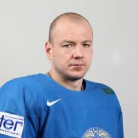 Александр Липин