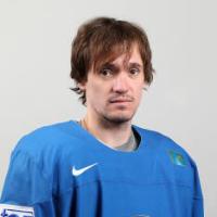 Александр Шин