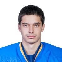 Дмитрий Пушкарёв