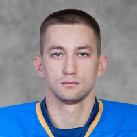 Роман Ахроменков