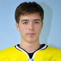Исаак Валицкий