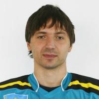Евгений Пупков
