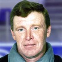 Владимир Бородулин