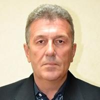 Леонид Шиляев