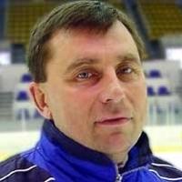Сергей Кислицын