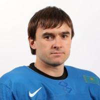 Фёдор Полищук