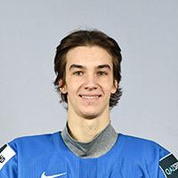 Андрей Буяльский